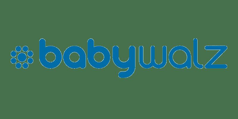 05372a7f3faab3 babywalz Gutscheine geprüft   aktuell. 10€ Rabatt - n-tv.de